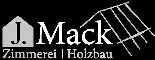 Jochen Mack